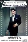 Frank Sinatra Show: Welcome Home Elvis