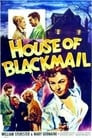 House of Blackmail