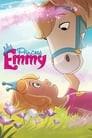 Princess Emmy