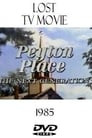 Peyton Place: The Next Generation
