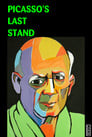 Picasso's Last Stand