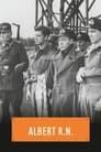 Albert R.N.