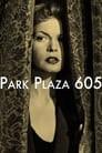 Park Plaza 605