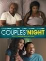 Couples' Night