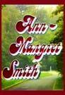 Ann-Margret Smith