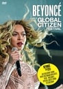 Beyoncé: Live At Global Citizen Festival 2015