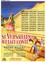 Royal Affairs in Versailles