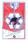 Sammy-Gate