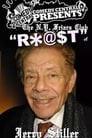 The N.Y. Friars Club Roast of Jerry Stiller