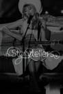 Taylor Swift: VH1 Storytellers
