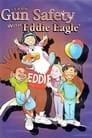 Learn Gun Safety with Eddie Eagle