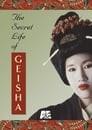 The Secret Life of Geisha