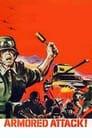 Armored Attack!