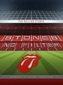The Rolling Stones Live at Manchester 2018