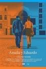 Amalia y Eduardo