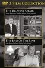 The Delavine Affair