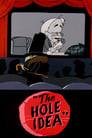 The Hole Idea