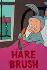 Hare Brush