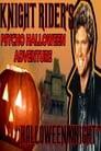Рыцарь дорог: Рыцарь Хэллоуина