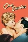 One Desire