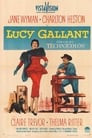 Lucy Gallant