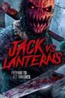 Jack vs. Lanterns