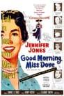 Good Morning Miss Dove