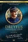 Dreyfus: The Intolerable Truth