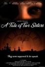 Cemetery Tales: A Tale of Two Sisters