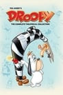 Droopy & Friends: A Laugh Back