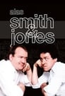 Smith and Jones: The Home-Made Xmas Video