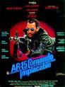 AR-15: Relentless Command