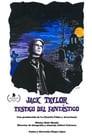 Jack Taylor, testigo del fantástico