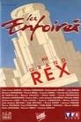 Les Enfoirés 1994 - Les Enfoirés au Grand Rex