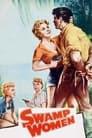 Swamp Women