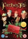 Father Ted: A Christmassy Ted