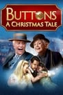 Buttons The Movie