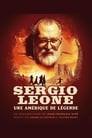 Sergio Leone, une Amérique de légende