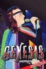 Genesis: Live at Shepperton