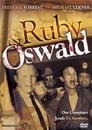 Ruby and Oswald