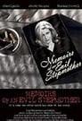 Memoirs of an Evil Stepmother
