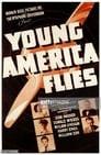 Young America Flies