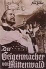 Der Glockengießer von Tirol