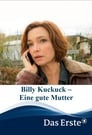 Billy Kuckuck – Eine gute Mutter