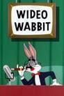 Wideo Wabbit