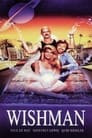 Wishman