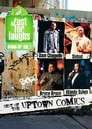 Just for Laughs Stand Up, Vol. 1: Best of the Uptown Comics