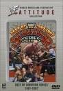 WWF: Best of Survivor Series 1987-1997