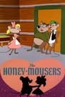The Honey-Mousers