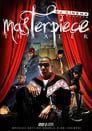 DJ Cinema Presents: Masterpiece Theater Blend Dvd